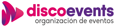 logo Discoevents